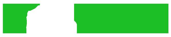 Fuel Insights Logo